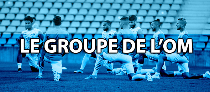 City-OM : le groupe olympien