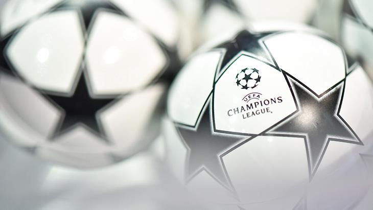Horaire, diffusion, procédure : tout savoir sur le tirage au sort de la Ligue des champions