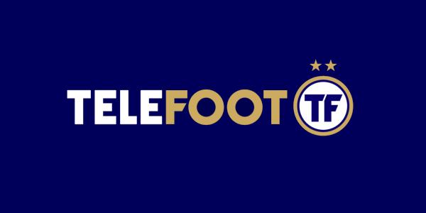 La chaîne Téléfoot proche d'une fermeture, le président al-Khelaïfi partisan d'une ligne dure vis-à-vis de Mediapro