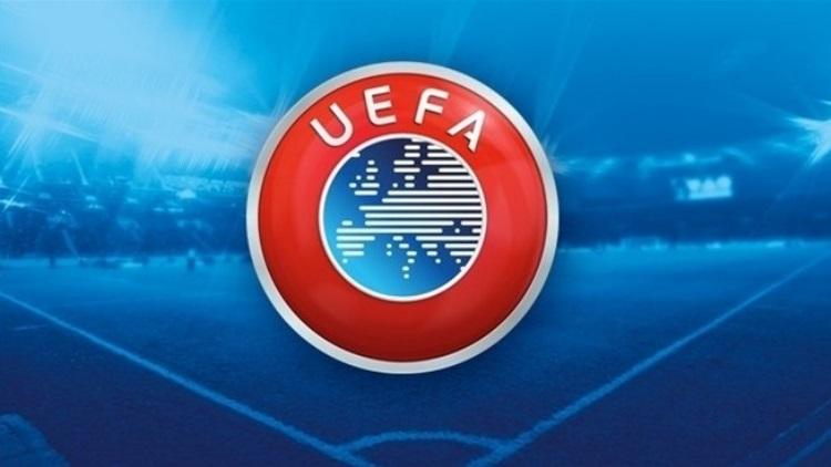 Une phase de poules de Coupes d'Europe plus que médiocre pour la France