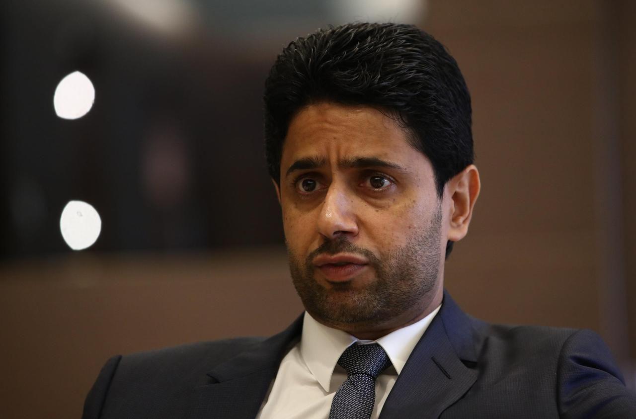 Mediapro : Al-Khelaïfi voulait poursuivre les anciens dirigeants de la Ligue
