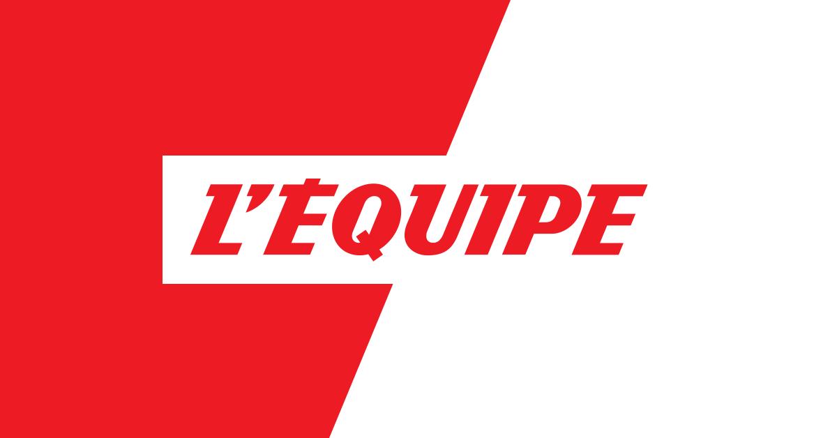 Troyes renverse Nancy et s'installe en tête de la Ligue 2, Grenoble coince à Niort