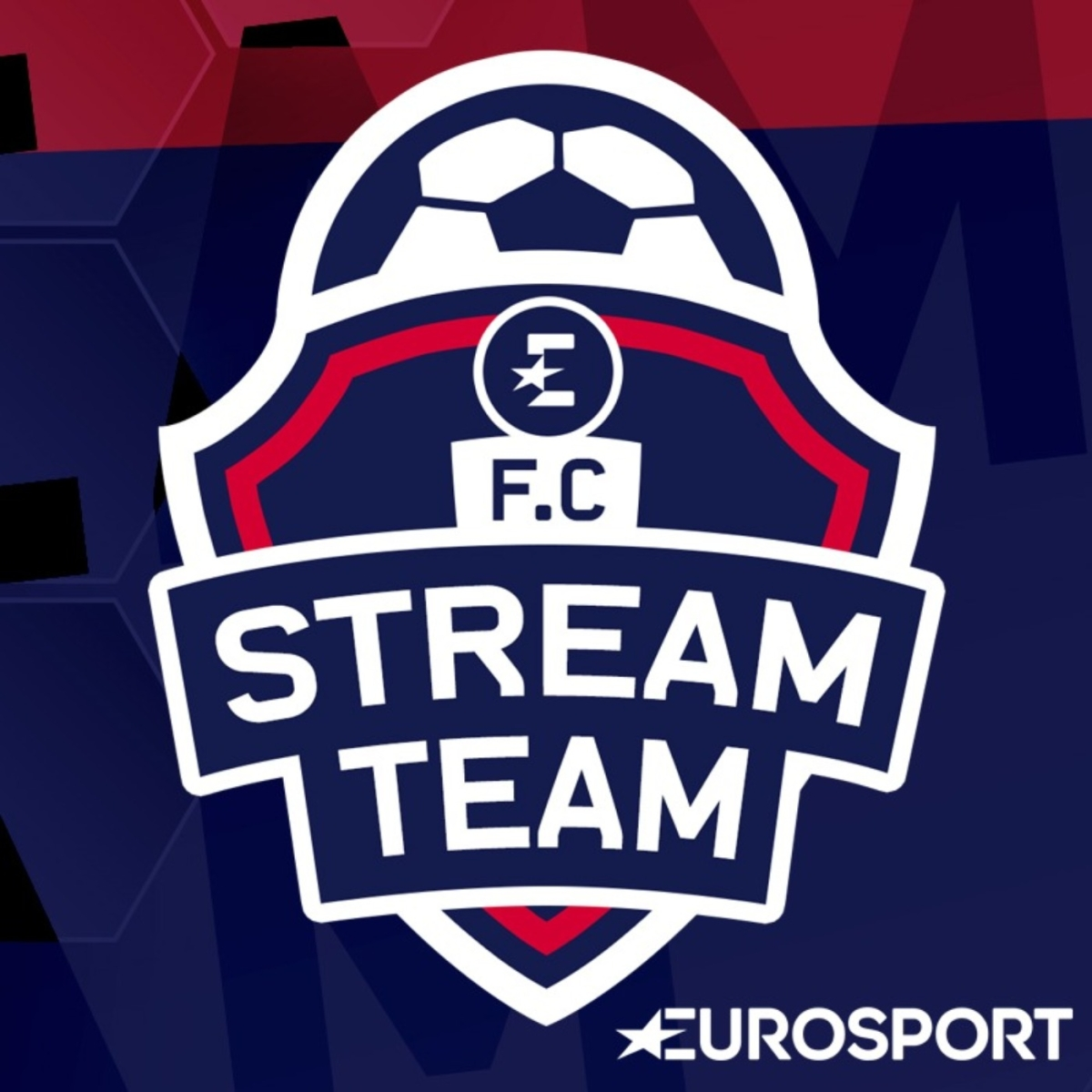 Villas-Boas pète les plombs, la supercherie The Best/Messi, la fin pour Galtier ? Ecoutez le FC Stream Team