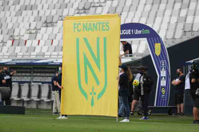 Ligue 1 : les élus du FC Nantes montent au créneau