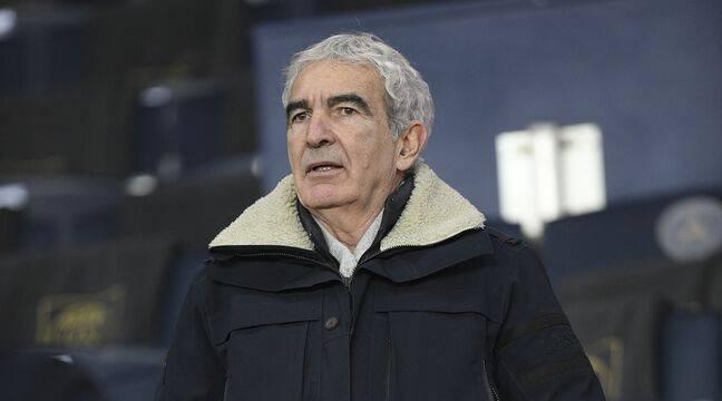FC Nantes : Raymond Domenech devrait être le nouvel entraîneur des Canaris