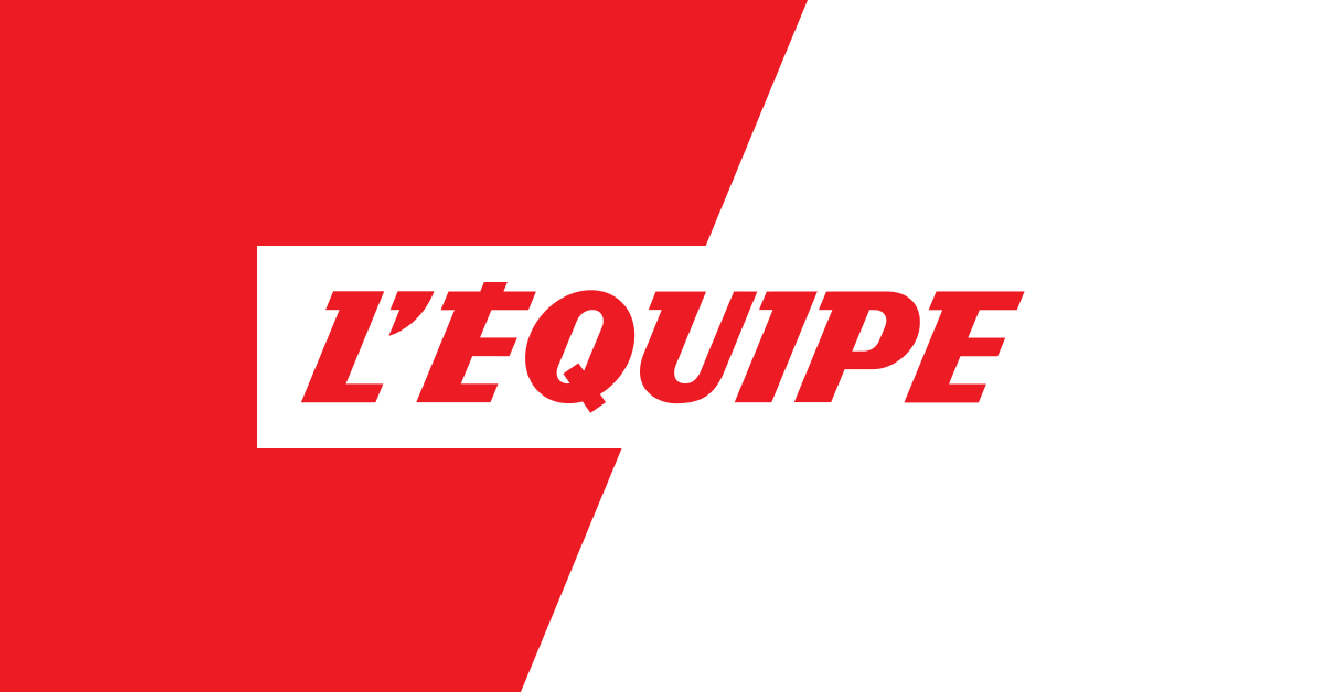 Laurent Blanc démarre son aventure à Al-Rayyan par un « Qatar Clasico » contre le Al-Sadd de Xavi