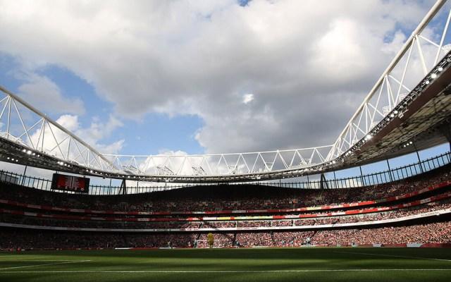 Résultat et résumé Arsenal