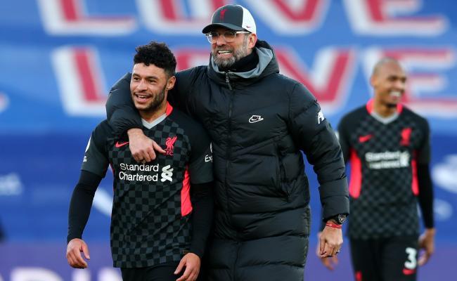 Premier League : Y a-t-il une chance que le titre échappe à Liverpool ?