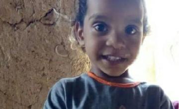 Zagora : Nouvelle disparition d'une fillette de 5 ans