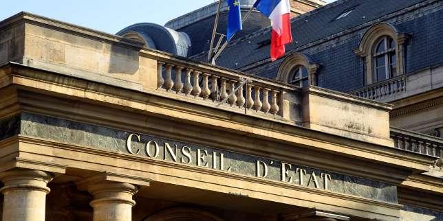 Le Conseil d'Etat annule deux points très contestés de la réforme de l'assurance-chômage
