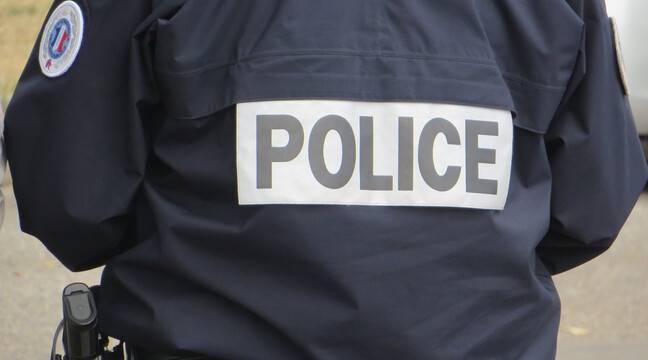 Producteur tabassé à Paris : Un quatrième policier suspendu