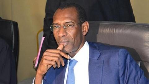 Sénégal: le ministre des Finances pense pouvoir éviter la récession