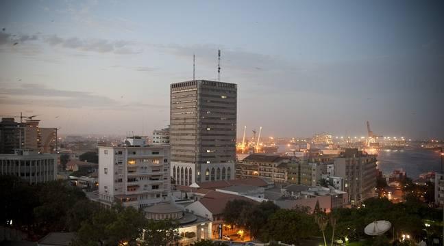 Risque chimique : Une quantité de nitrate d'ammonium équivalente à celle de Beyrouth stockée au port de Dakar