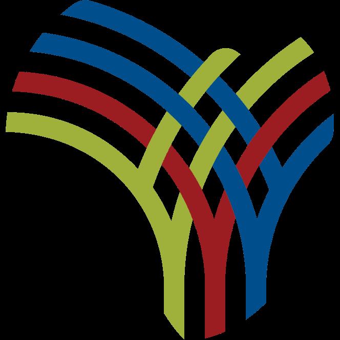 Sénégal: Magal de Mbacké Kadior