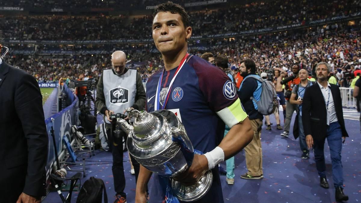 Coupe de France : France Télévisions hésite à diffuser la compétition