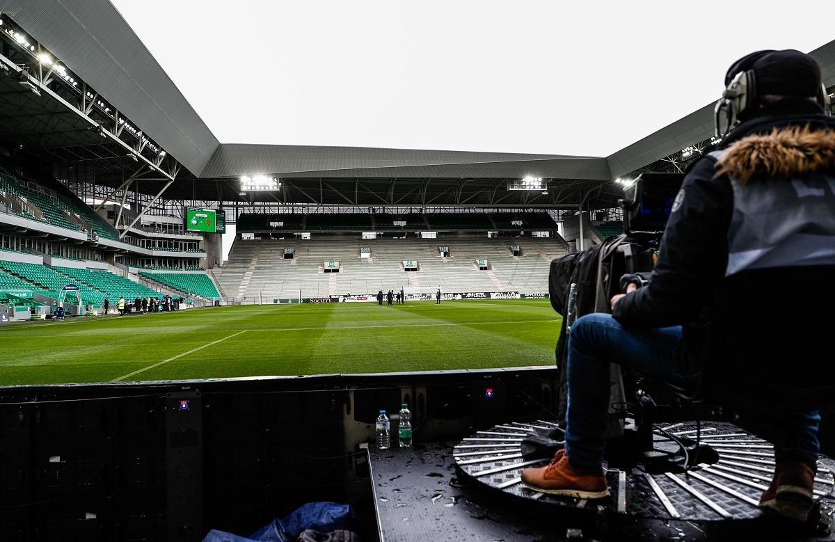 Droits TV de Ligue 1: que faut-il attendre du résultat de l'appel d'offres ce lundi?