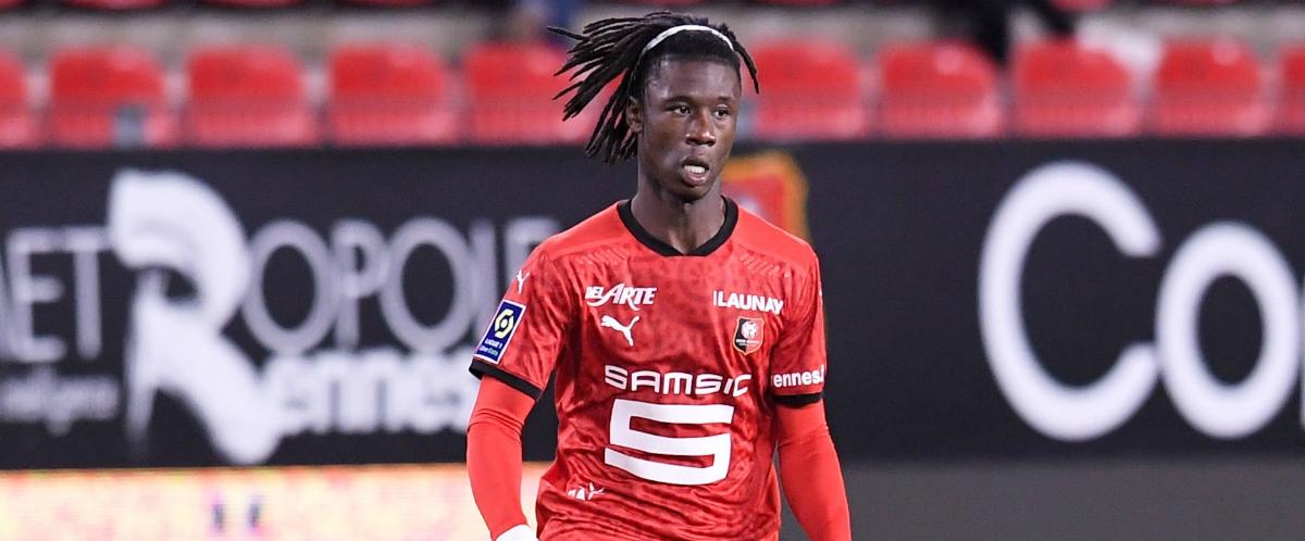 Rennes, compo vs Lyon : un premier onze avant Génésio !