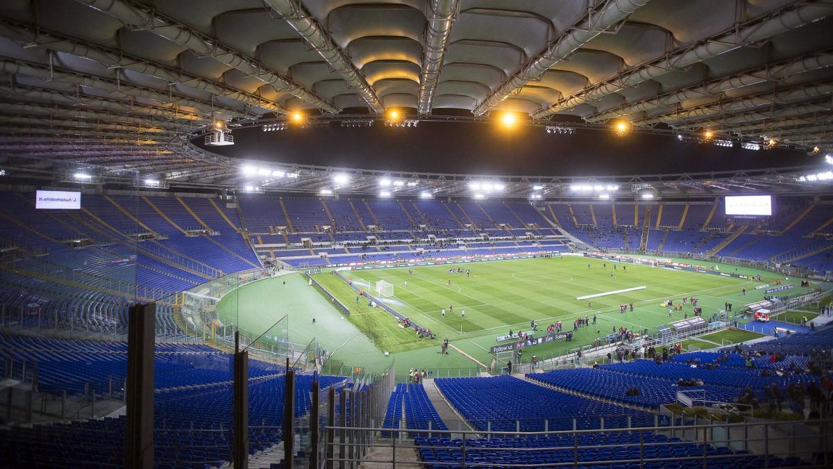 Lazio : le milieu U19 Daniel Guerini est décédé