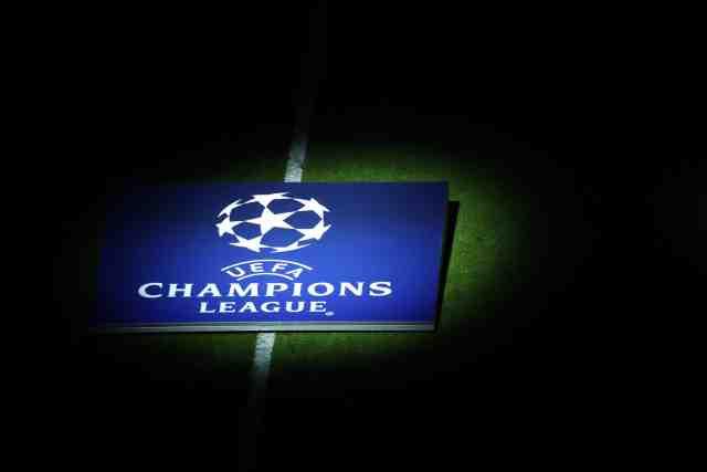 Une décision sur la réforme de la Ligue des champions sera prise mercredi 31 mars