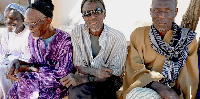 Au Sénégal, la survivance anachronique des «villages de lépreux»