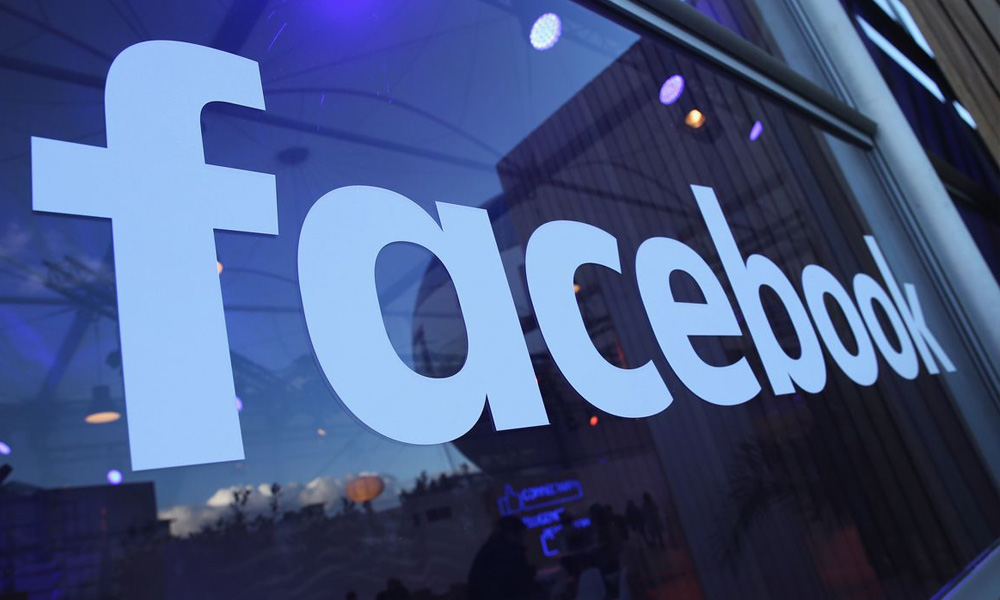 Facebook oversight board makes Dr M's statement on France attacks its first case