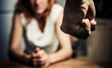 Violence domestique, la pandémie parallèle