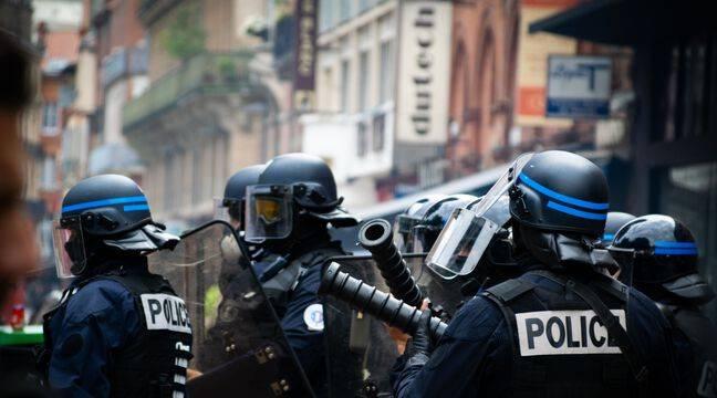 Toulouse : Sur la foi d'une vidéo, un commandant de police condamné pour avoir gazé un « gilet jaune » handicapé