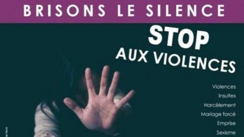 Sénégal: inquiétude autour de la hausse des cas de violences faites aux femmes