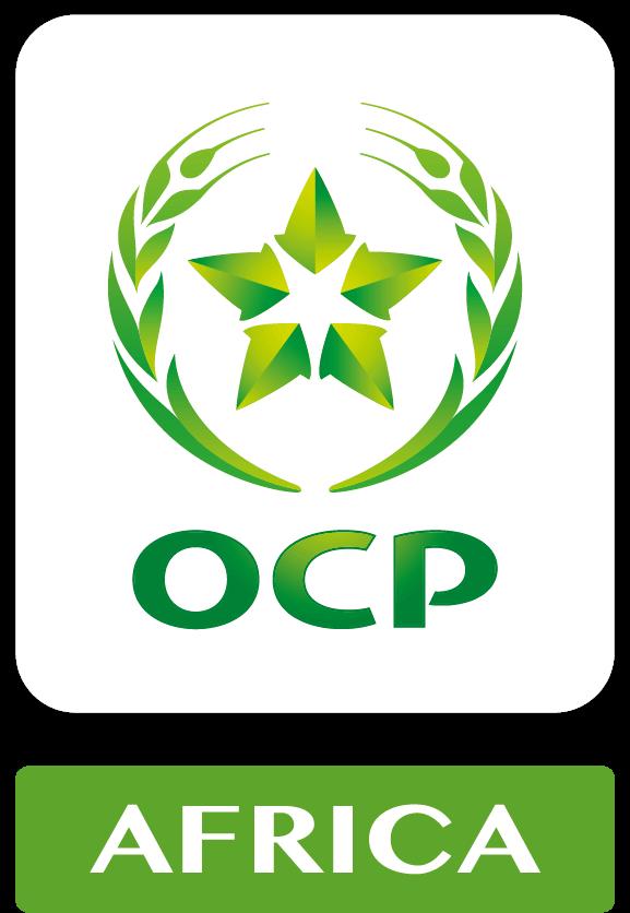 OCP Africa et l'IFC s'allient pour l'agriculture ouest-africaine