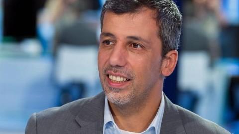 France: Tariq Ramadan recrute un islamologue condamné dans une affaire de mœurs en Belgique