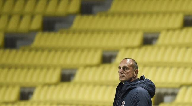 FC Nantes-Montpellier : « Vous êtes content Michel ? » L'étonnante passe d'armes entre Kita et Der Zakarian