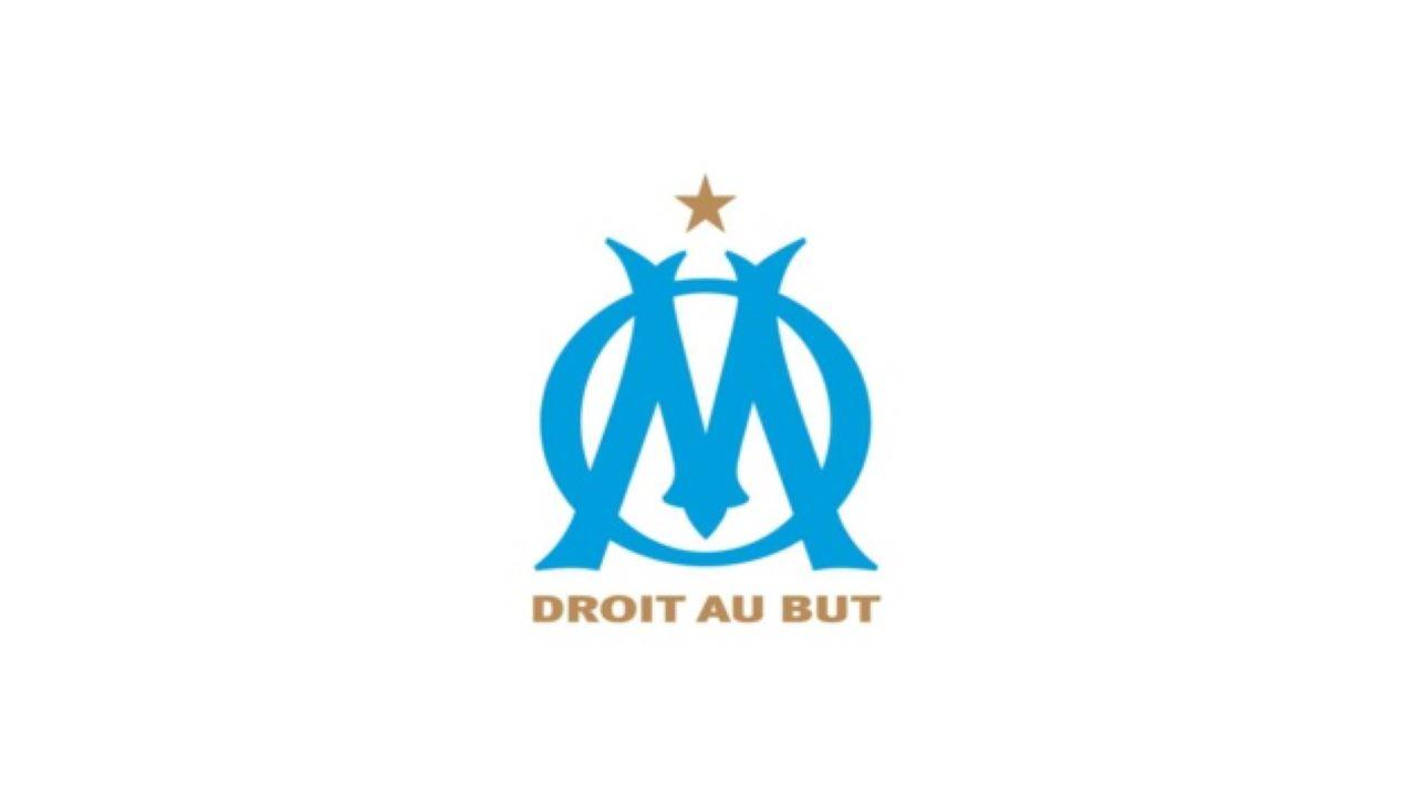 Mercato OM : Marseille va boucler un transfert surprenant à 2,5M€ !
