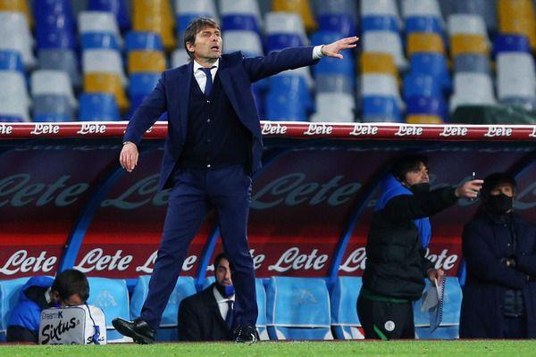 Tottenham : Conte ne viendra pas, la rumeur Pochettino de retour ?