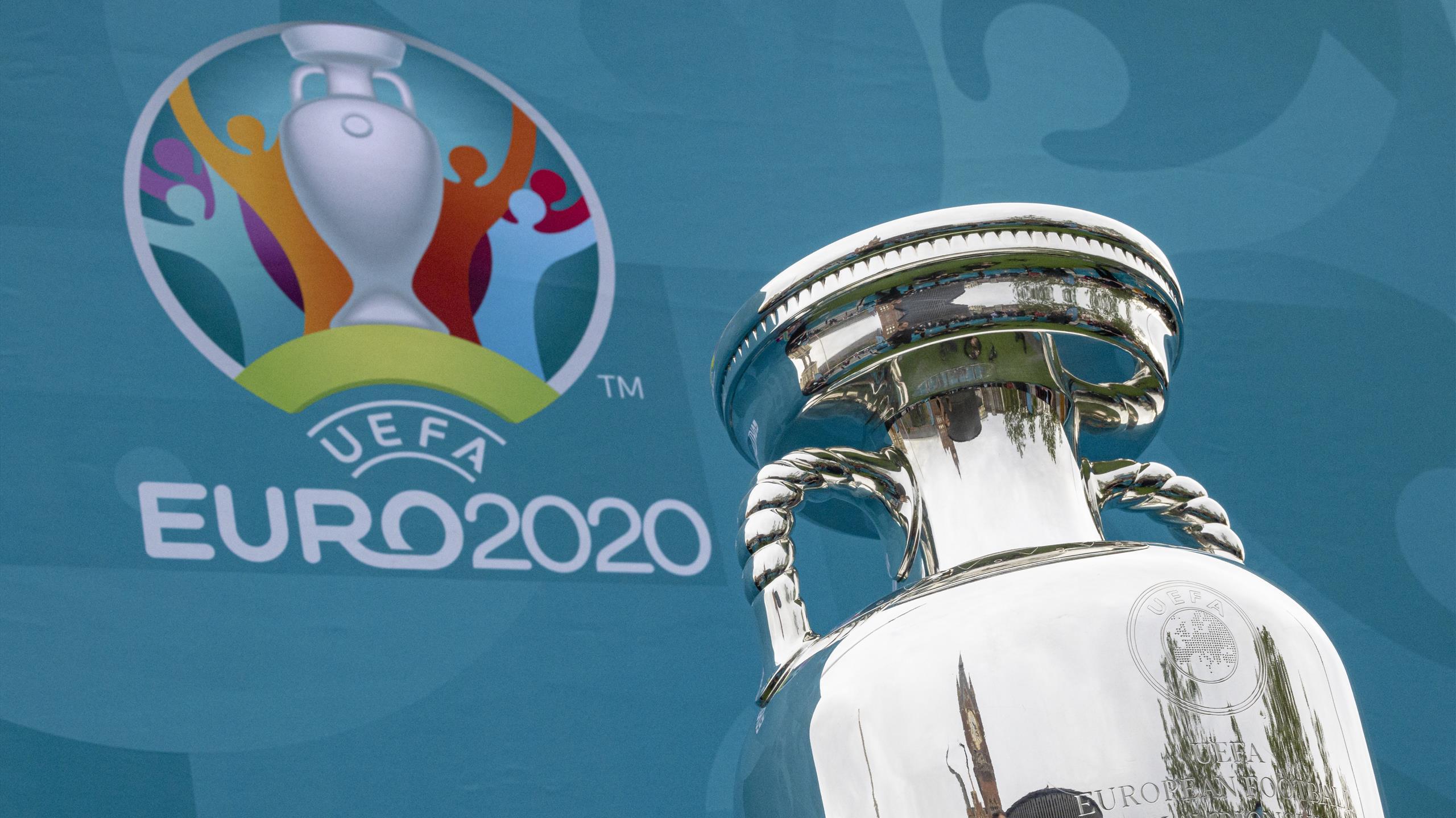 Euro 2020 : Bleus favoris, le flop Pays-Bas et Lukaku goleador : les prédictions de l'Europe