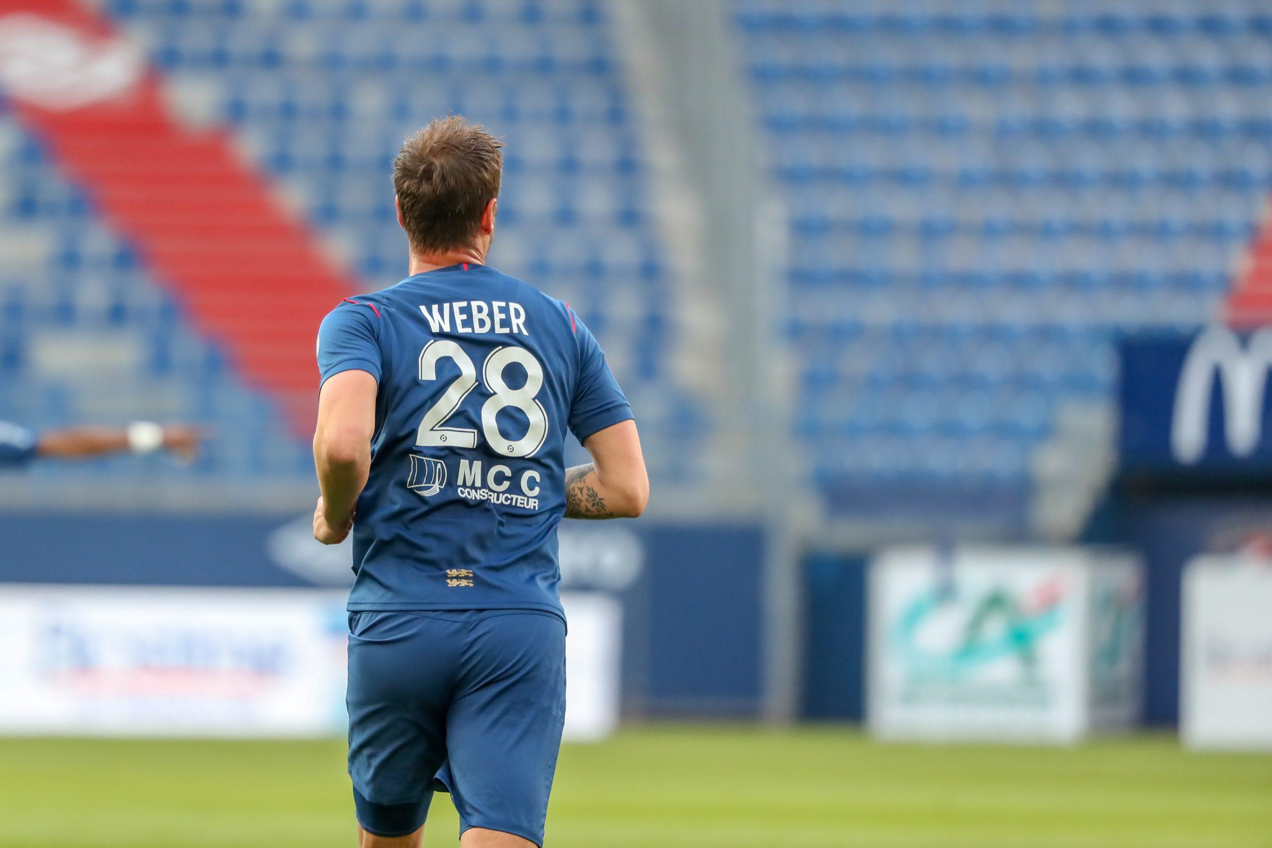 Fin de l'aventure au Stade Malherbe pour six joueurs