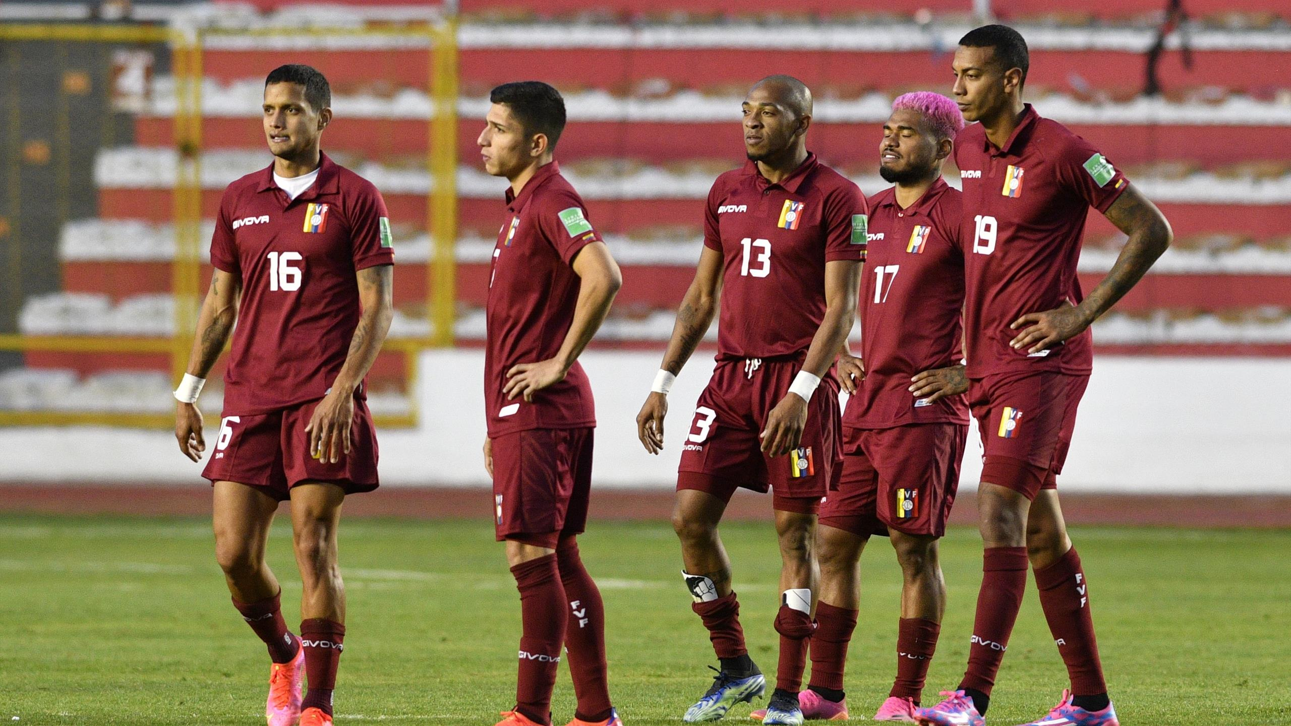 53 cas de Covid-19 détectés à la Copa America