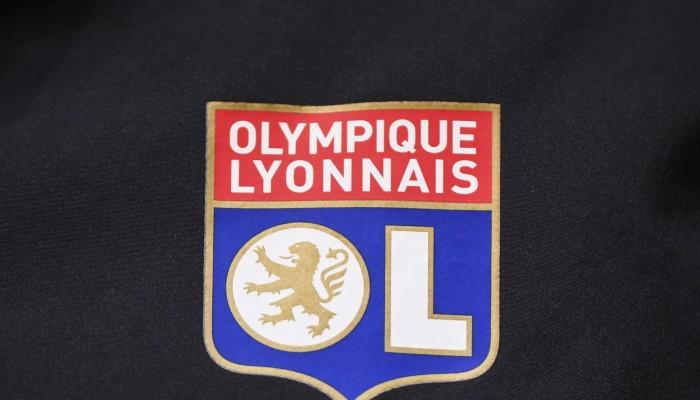 OL Mercato : Un nouveau départ officialisé à l'Olympique Lyonnais