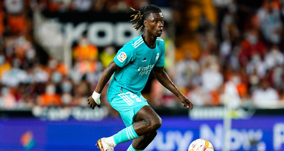 FC Barcelone, PSG, Real Madrid : Koeman KO, Messi inquiète, un cadeau pour Camavinga ?