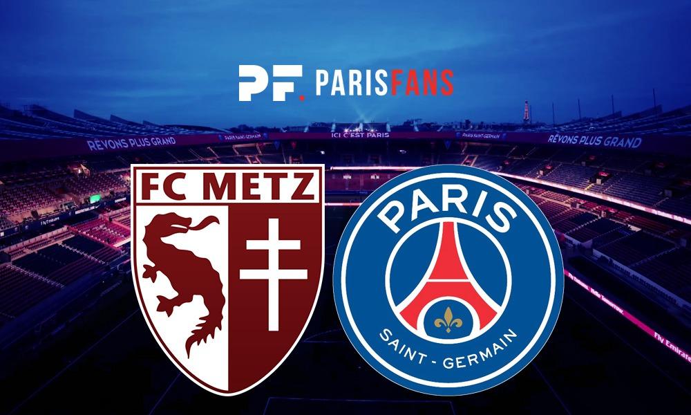 Metz/PSG – L'équipe parisienne selon la presse : Icardi à la place de Messi